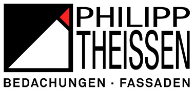 Philipp Theissen GmbH
